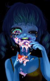 LimboPriest User Avatar