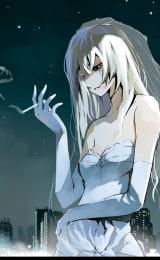 Sanada-Kun User Avatar