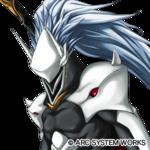LeVoidDragon User Avatar