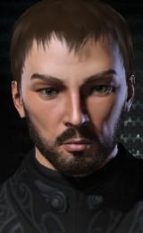 beeza User Avatar
