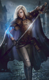 ToyManC User Avatar