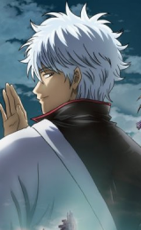 Shinsengumi21 User Avatar