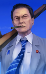 RanmaSyaoran User Avatar