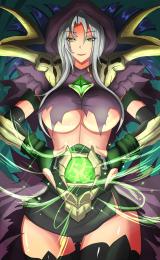 Zeriam User Avatar