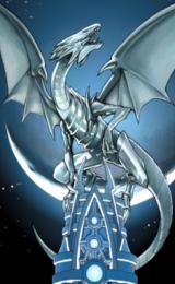 DaftVirgin User Avatar