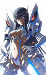 HungLikeAZombie User Avatar