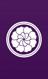 SHIKIMAYA User Avatar