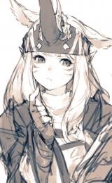 yurixhentai User Avatar