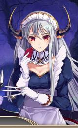AzelleFans User Avatar