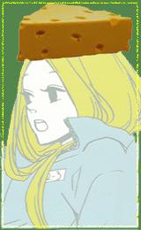 hermitVI User Avatar