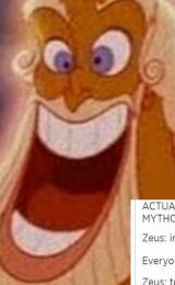 TheMicrowave User Avatar