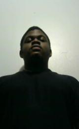 Broderick Black User Avatar
