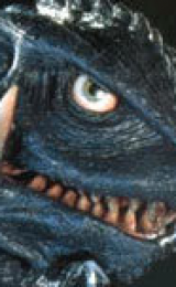 gamera68 User Avatar