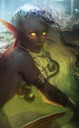 Aphrodite User Avatar