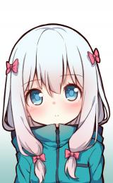 animefreak_usa User Avatar