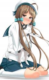 BlinkXPoke User Avatar