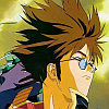kazuo09 User Avatar