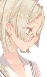 Looky-tan User Avatar