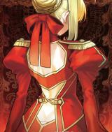 Seishiro User Avatar