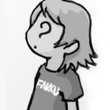 Zeoyuki User Avatar