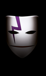 bakapink User Avatar