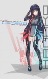 ShadeMalkior User Avatar