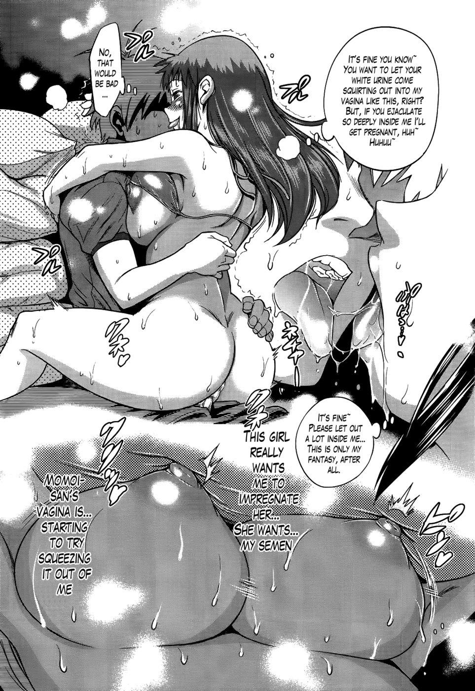 puurin hentai