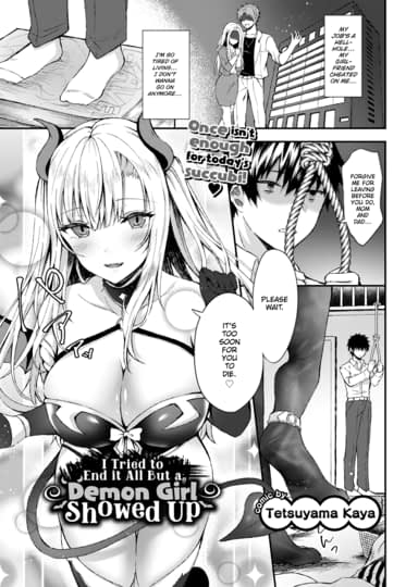 Big Boobs Hentai Uncensored