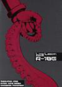 LIMB LEGION Cover