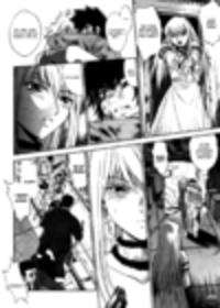 Makunouchi Deluxe Chapter 26 Sample