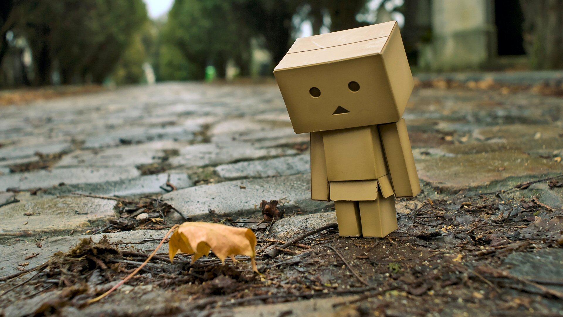 Картинки печаль грусть на заставке