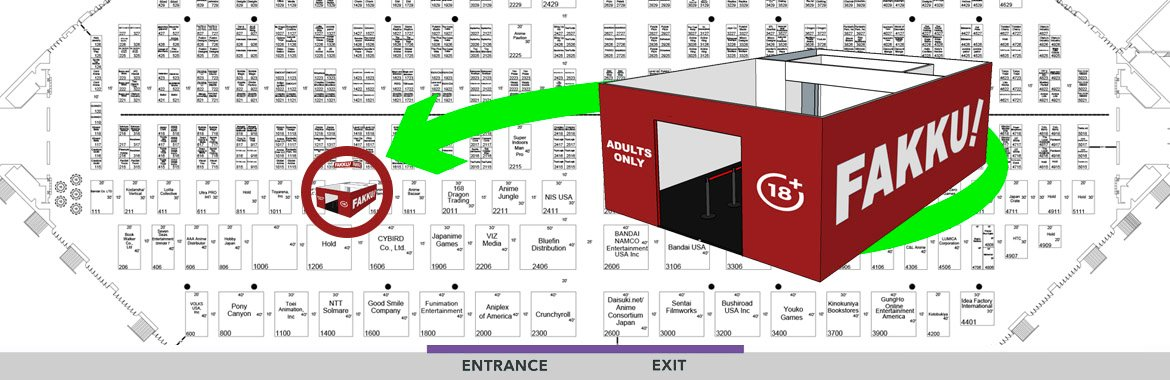anime-expo-2017-map-green.jpg
