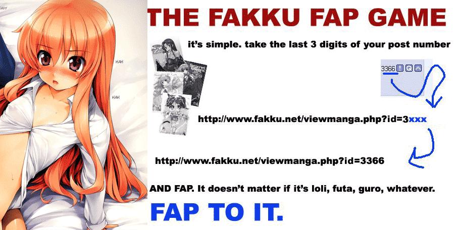 fakku.net